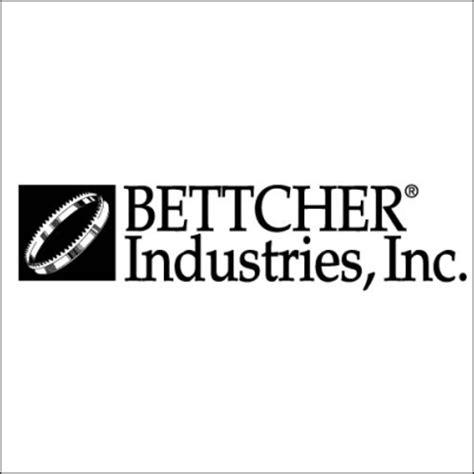 bettücher bettcher industries hantover reach settlement
