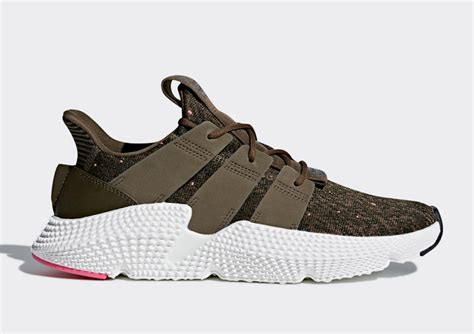 adidas prophere adidas prophere new color confirmed for january drop