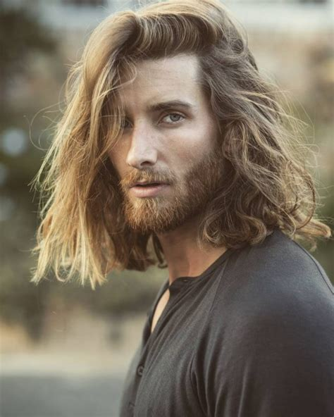 chin length hair male 50 best chin length hair for men easy stylish 2018