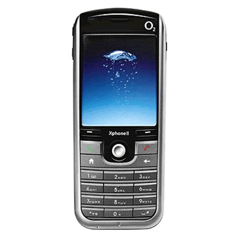 Mobile Phone 301 Moved Permanently
