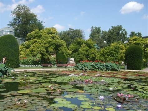 Wilhelma Zoo And Botanical Garden Wilhelma Zoo And Botanical Garden Stuttgart Germany Top Tips Before You Go Tripadvisor