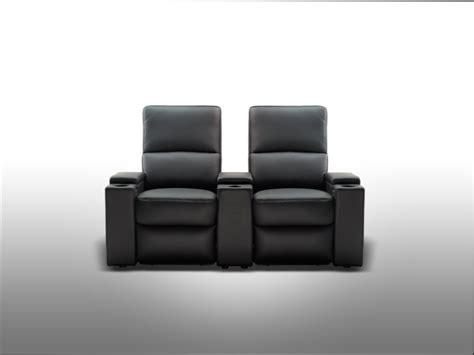 elektrisch verstellbar sessel kinosessel elektrisch verstellbar