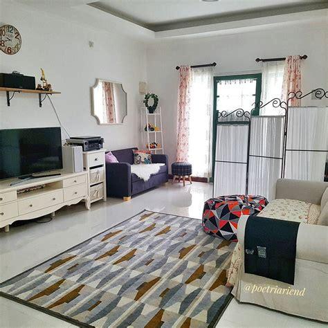 desain interior ruang tamu islami desain rumah islami minimalis contoh z