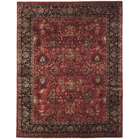 stickley rugs taj kashan rust stickley rug craftsman rugs curtains