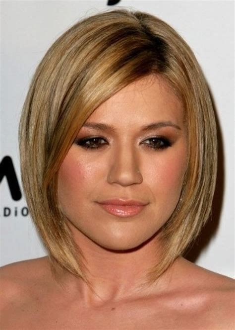 oval no chin s hairstyle best haircut for no chin how to get rid of a double chin