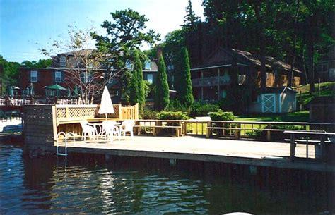 lakefront cabin rentals poconos pa best lake harmony poconos pa vacation rentals