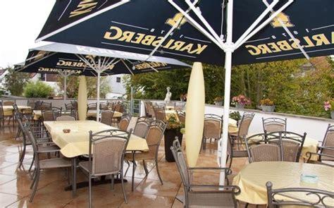 Restaurant In Kirkel filippos restaurant kirkel bierg 228 rten veranstaltungsr 228 ume