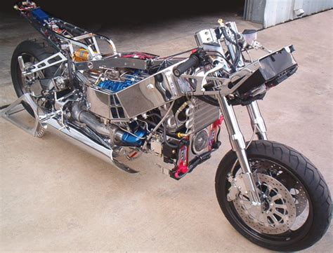 Yamaha Motorrad Zeulenroda by Turbine Caferacer Forum De
