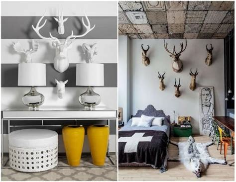the best and worst home decor trends of 2016 brit co 5 home decor trends that need to go away rc willey blog