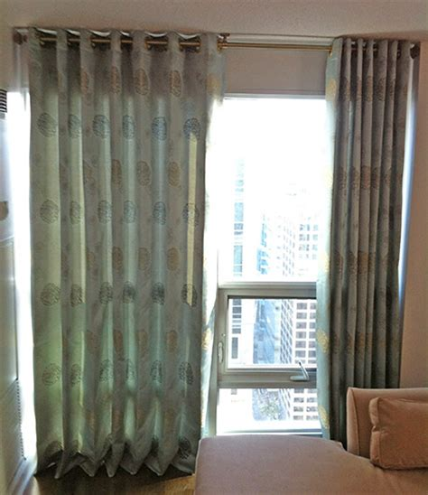 drapery solutions discover drapery hardware window treatment solutions for