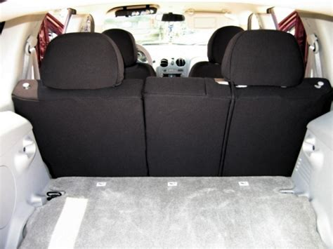 chevy hhr seat covers nellie s okole seat covers chevy hhr network