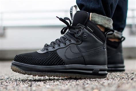 nike s got this winter thing on lock with the lunar
