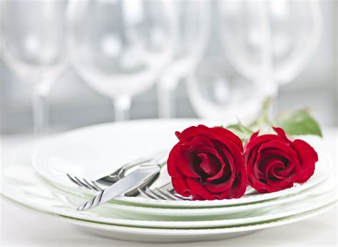 day special dinner lex s guide to valentine s day dinner at home