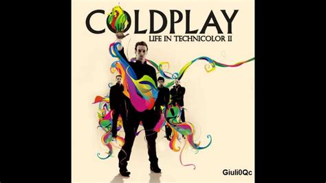 download mp3 coldplay life is for living life in technicolor ii coldplay youtube