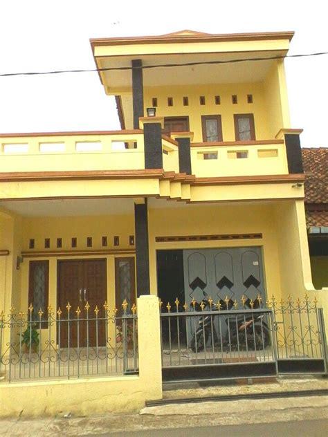 Terbaik Gantung 25cm Aneka Warna aneka gaya terkini model gambar denah rumah pintu utama pintu rumah garasi halaman rumah