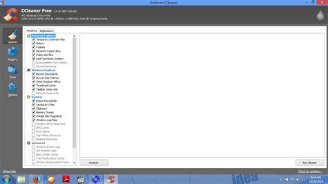 ccleaner terbaru kuyhaa free download ccleaner 5 02 5101 final terbaru 2015 all