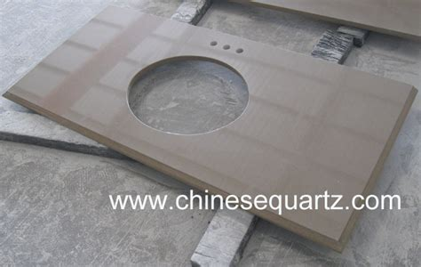 china quartz countertops vanity tops kitchen