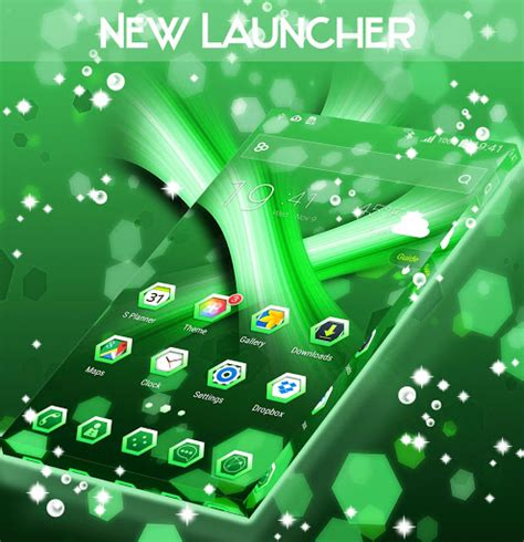 new launcher apk new launcher for pc