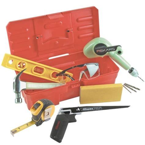 beginner tools for woodworking beginner woodworking projects tools woodworking