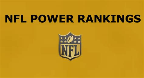 2015 nfl team power rankings college scoreboard live basketball scores
