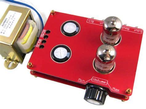 Power Lifier Bell Up 30 watt stereo schematics get free image about