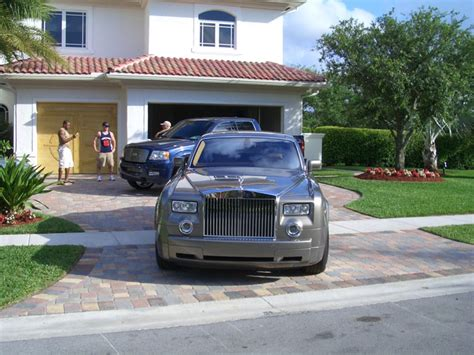 cars of mtv cribs search engine at search