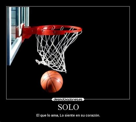 Imagenes Motivadoras De Basketball | im 225 genes y carteles de basquetbol desmotivaciones