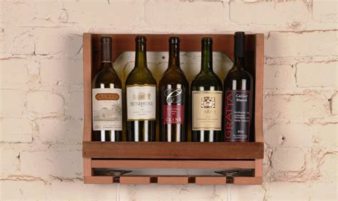how to build a wine rack in a cabinet how to build wine racks for a cellar wine cellar rack