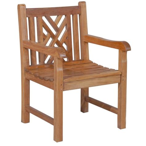 chairs teak patio furniture teak outdoor furniture
