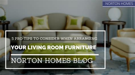9 pro tips for arranging furniture in your home zillow 5 pro tips to consider when arranging your living room