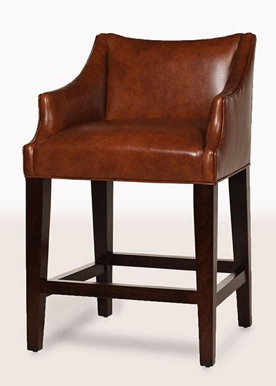 Chairs And Stools Direct by Bar Stools Court Custom Chairs Buy Direct