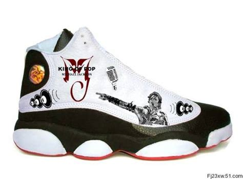 mj sneakers sell michael jackson shoes mj shoes t shirts sneakers