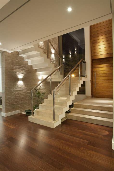 luxurious brazilian residence  large size luxury