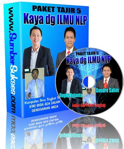 Komunikasi Interpersonal Suranto Aw Diskon 3 dvd pembelajaran kaya dengan ilmu nlp neuro linguistic programming obral murah cd dvd
