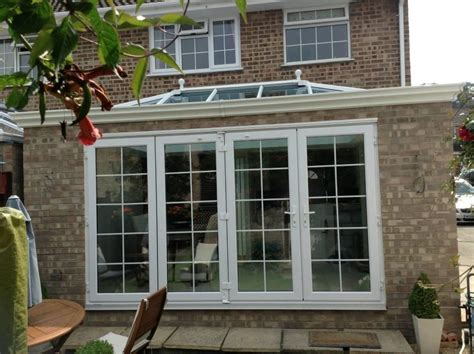 la veranda carshalton orangeries and conservatories home safe