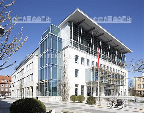 deutsche bank wilhelmshaven sparkasse wilhelmshaven architektur bildarchiv