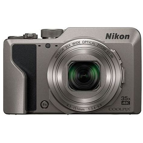 Opinie O Nikon P900 by Coolpix P900 Nikon Ceny Z Gazetki Opinie Sklep Internetowy