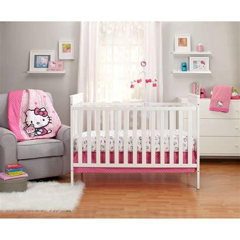 nursery bedding sets canada bedroom immaculate cinderella crib bedding for bedroom creative trends