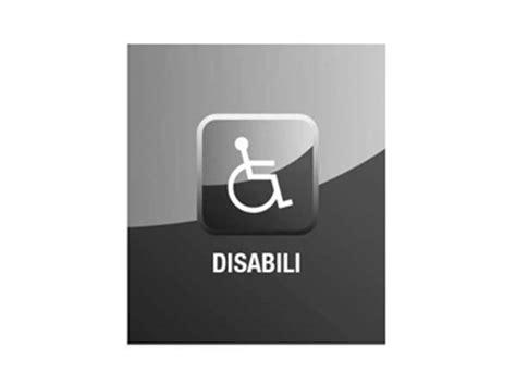 porte per disabili porte per disabili porte a scomparsa