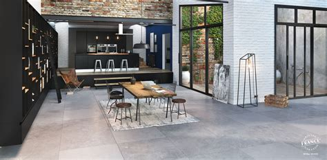 cuisiniste comera cuisines 224 chambray l 232 s tours 37