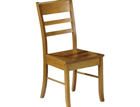 pine dining room chairs consort honey pine dining chair