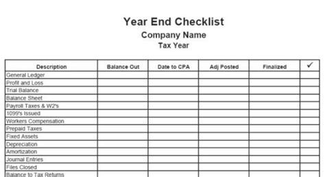 End Of Financial Year Letter 8 End Of Year Report Templates Free Sle Exle 7 Free Summary Report Templates Excel Pdf