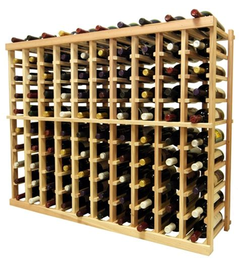 House Plans With Dimensions by Wood Wine Storage Racks Room Ornament