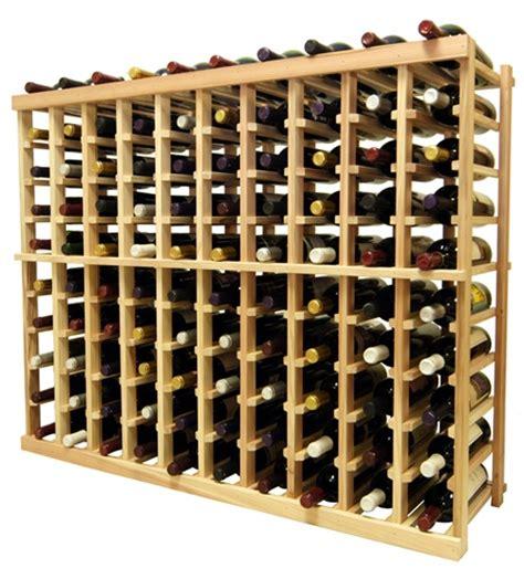 wood wine rack kits pdf wood projects surrey bc