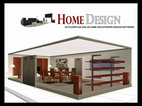 home design 3d software free version free 3d home design software