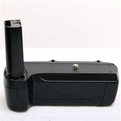 popular nikon d50 battery grip buy cheap nikon d50 battery grip lots from china nikon d50