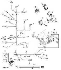 briggs and stratton wiring diagram briggs image briggs and stratton 20 hp wiring diagram briggs and stratton on briggs and stratton wiring diagram