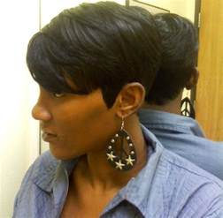 hairstyle in front black in back 13 fabulous short bob hairstyles for black women pretty
