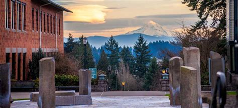Wsu Mba Vancouver Graduate List by One Department Two Locations Sociology News