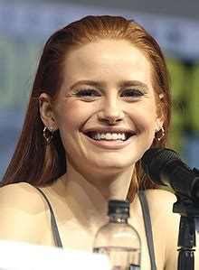 madelaine petsch south african madelaine petsch wikipedia